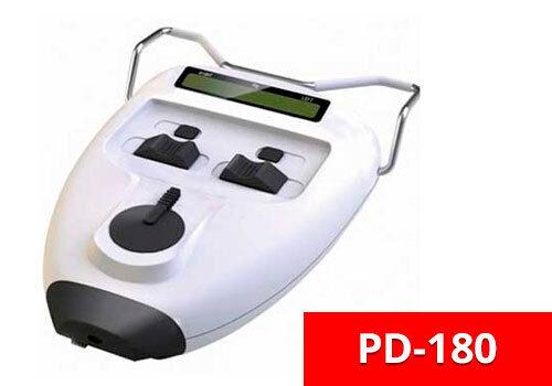 Digital PD Meter Pupilometer  ARGO PD-180