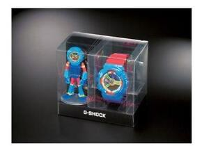 Best Selling in Casio G Shock