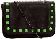 Avril Lavigne Bag