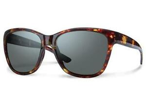 Womens Smith Ramona Sunglasses