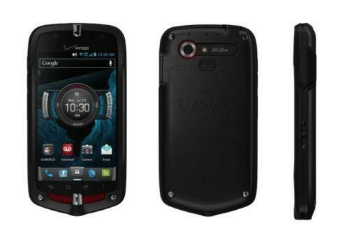 Used android phones for sale ebay