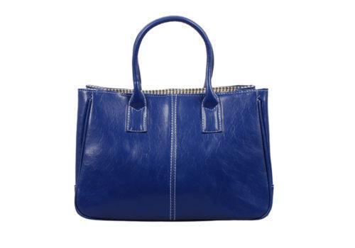 Royal Blue Clutch: Handbags & Purses | eBay