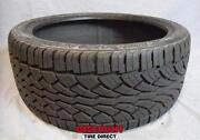 Used 24 Tires
