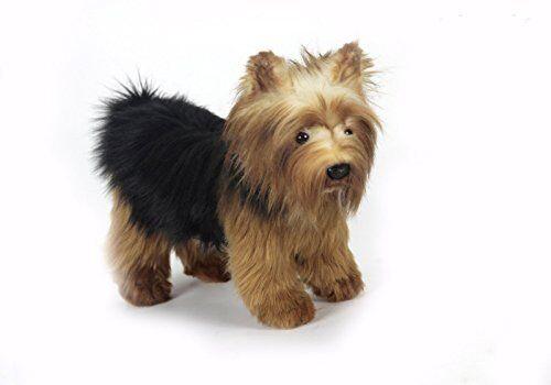 Hansa Yorkshire Terrier Plush