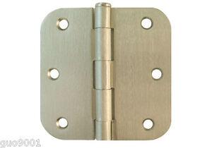 39-Satin-Nickel-3-5-w-5-8-Radius-Door-Hinge-brushed-nickel-interior-round
