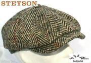 Stetson Hatteras