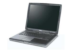 Laptops for Sale from $99.99- www.infotechcomputers.ca