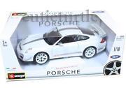1/18 Porsche GT3