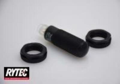 Rytec Photo Eye Receiver Telco Pn Smr3215 Tp 18 J R00141088