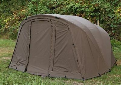 Fox Retreat + 2 Man Bivvy Extending Wrap