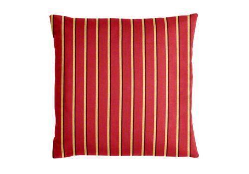Sunbrella Chaise Cushion | Ebay