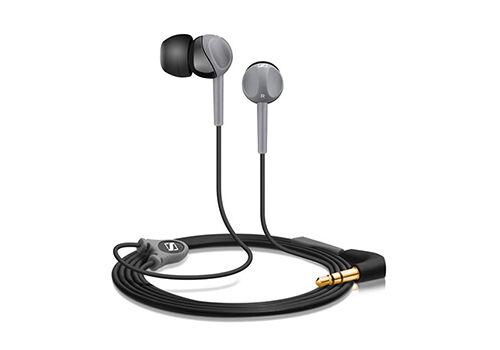 Da kommt Musik raus Audio Produkte und Zubehor von Sennheiser