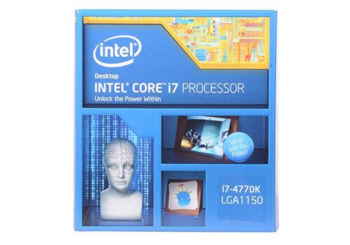 Powerboost fur Ihren PC Das kann der Intel Core i7 Prozessor