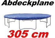 Trampolin Abdeckung 305