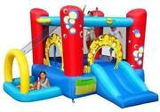 Duplay Bouncy Castle
