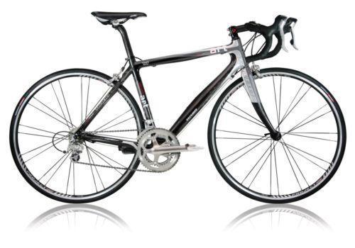 full carbon road bikes