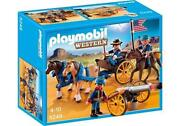Playmobil Cavalry