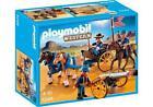 Playmobil Cavalry