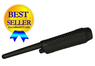 Metal Detector Pinpoint Pinpointer New Pointer Men Bounty Hunter FREE SHIPPING