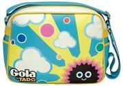 Gola Bags by Tado