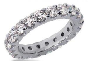 Diamond Wedding Ring eBay