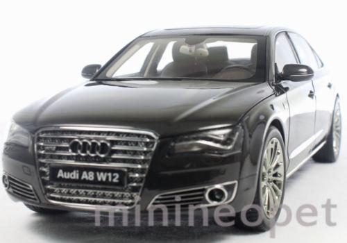 Audi A8 W12   eBay