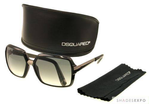 ae68ca5f0bd Dsquared2 Sunglasses Ebay « Heritage Malta
