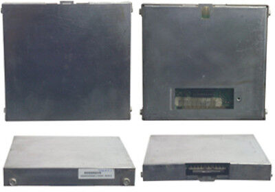 Engine Control Module/ECU/ECM/PCM-Engine Control Computer Cardone 77-8061 Reman