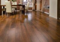 Floors installation. Edmonton Area. Real prices, good results.