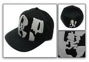 Hatchetman Hat