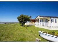CHEAP FIRST CARAVAN, Steeple Bay, Clacton, Harwich, Southend, Jaywick, Essex