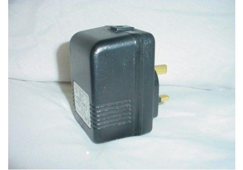 24v Ac Power Adapters Amp Transformers Ebay