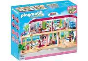 Playmobil Free Shipping