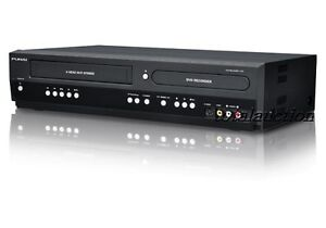 FUNAI-ZV427FX4B-Instantly-Convert-your-VHS-tapes-to-DVD-Recorder