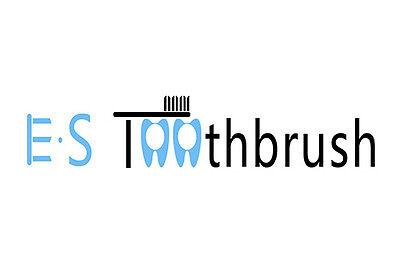 ES toothbrush