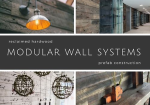Feature Wall Cladding, DIY System - Sand-washed - Recycled Timber Revesby Bankstown Area Preview