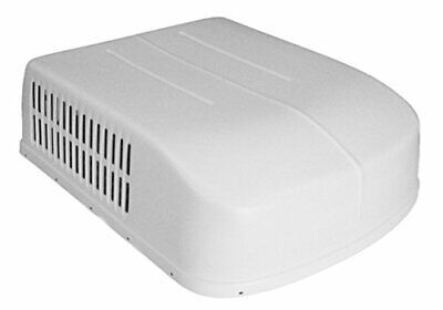 1544 Icon Brisk Air Dometic Duo Therm Rv Air Conditioner Shroud (New Style)