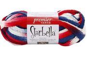 Starbella Yarn