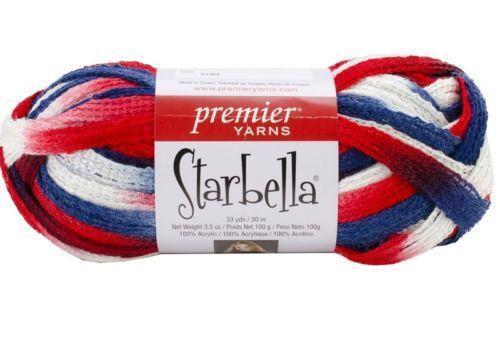 Starbella Yarn Ebay