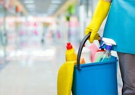 Domestic cleaning services. Let us make your house Sparkle! (privat house cleaning)