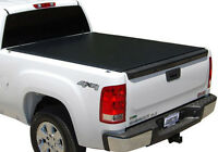 CHEV/GMC LO ROLL TONNEAU COVERS!!!! STARTING AT $295!!!
