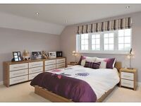 **4 X Double Bedrooms Central Gravesend £150.00 per room ALL Bills Included**