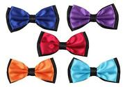 Mens Bow Tie Lot