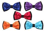 Bow Tie Lot