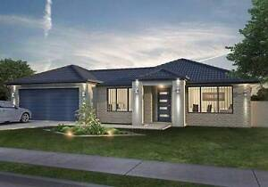 Own this 4 Bed home with as little as $10,000 in Savings! Ormeau Gold Coast North Preview
