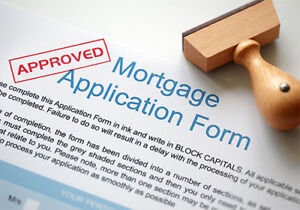 Private Mortgages and Loans