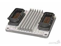 01J927156HH Multitronic Gearbox ECU 01J927156HT