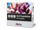 Red Sea Reef Foundation