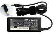 HP 625 Charger