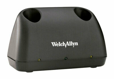 Welch Allyn 71140 Universal Desk Charger For Handles - Base Only - New